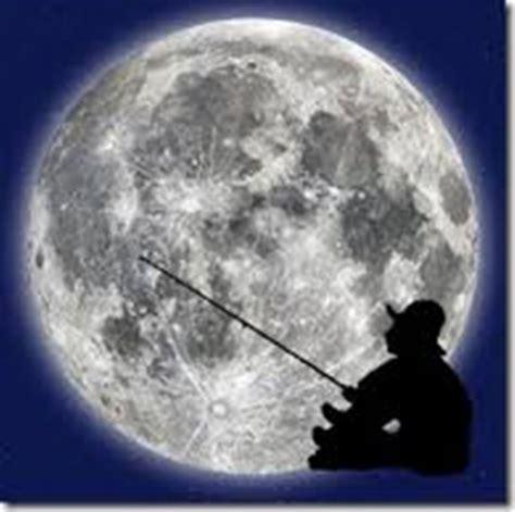 Calendã Fases Da Lua 2017 Calend 225 Lunar 2017 As Fases Da Lua Podem Influenciar