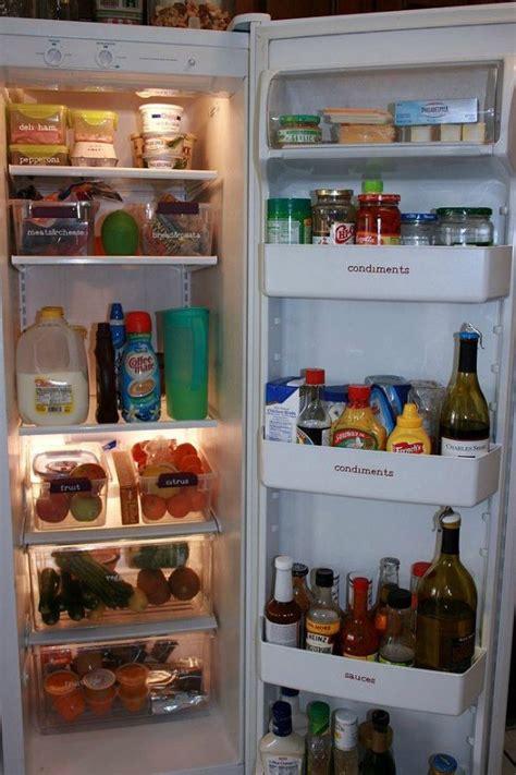 storage hacks   instantly declutter  kitchen