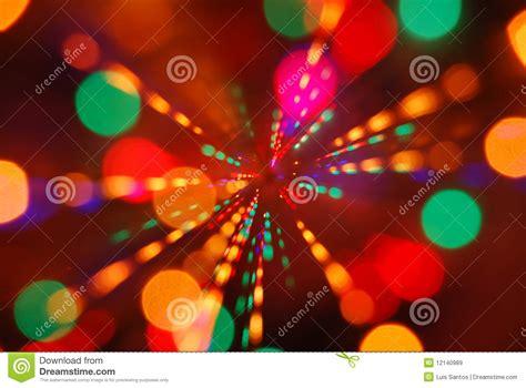 imagenes de navidad que brillen el brillar intensamente de las luces de la navidad fondo