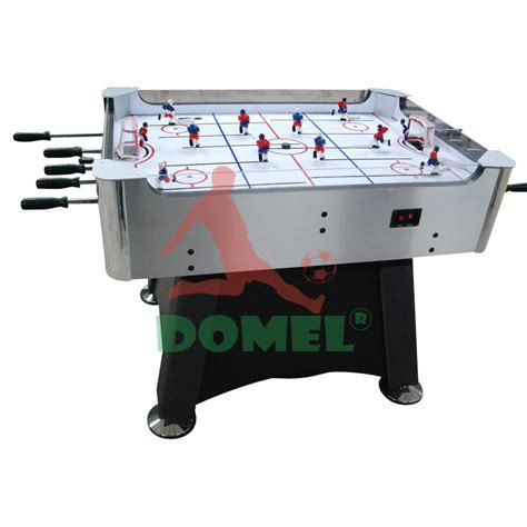 epl table ice hockey tableau de hockey sur glace lse 02 tableau de hockey