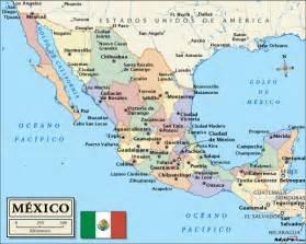 mexico the voluntourist