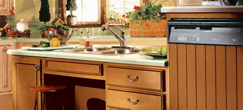 handicap kitchen cabinets handicap kitchen cabinets san luis wheelchair accessible