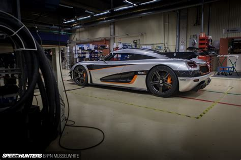 koenigsegg one 1 doors renegades of speed the koenigsegg one 1 is here speedhunters