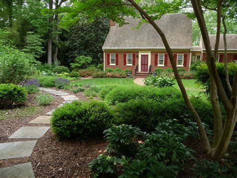 Landscape By Fredericksburg Va Foundations Richmond Va Landscape Designer Gardens By