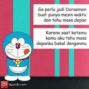 gambar kartun doraemon dan gambar kartun nobita lucu