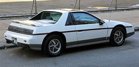 free online auto service manuals 1987 pontiac fiero on board diagnostic system fiero 2 8 v6 engine fiero free engine image for user manual download