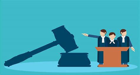 Buku Legisme Legalitas Dan Kepastian Hukum Oleh E Fernando M appthi akan eksaminasi 3 putusan yang dinilai kontroversial