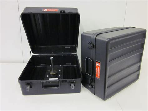 boat propeller forum propeller case propeller box shipping and storage