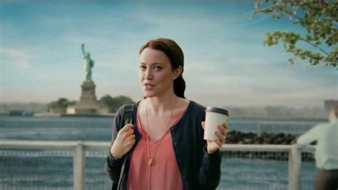 who is the asian lady in the liberty mutual commercial who is the asian in lady liberty mutual ads foto bugil