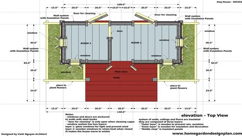 best insulated house insulated house plans house