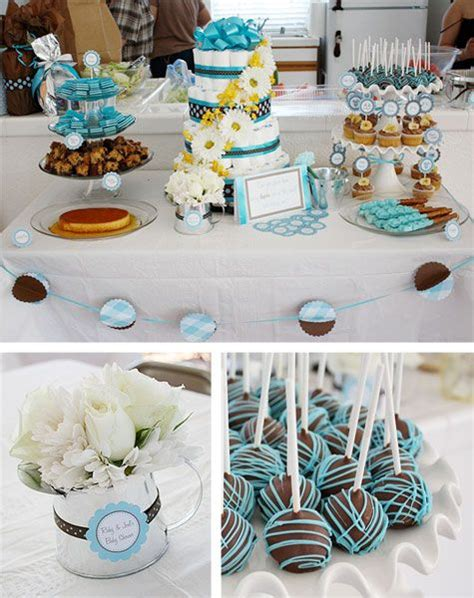 91 best images about baby shower on pinterest baby boy