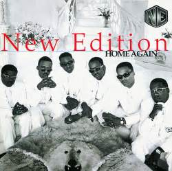 Home Again Cast by Best Male R Amp B Groups Of The 90s Soul In Stereo