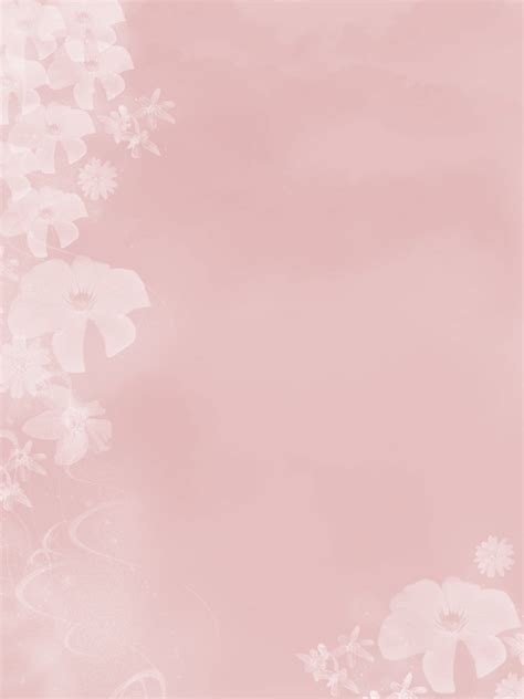 computer themes soft soft pink backgrounds wallpapersafari