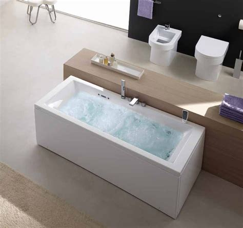 whirlpool bathtubs lowes home improvement