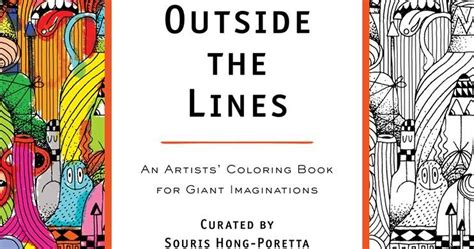 the outside consultant books coloring outside the lines 28 images alisaburke