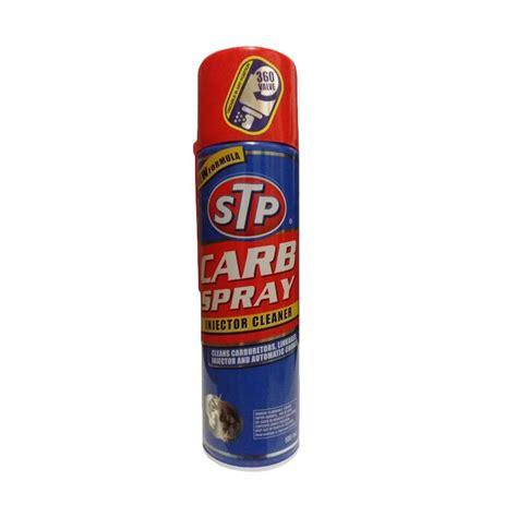 Cairan Pembersih Injektor Jual Stp Carb Spray Injector Cleaner Cairan Pembersih