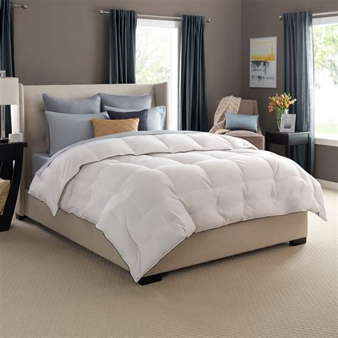 bedding duvet pacific coast bedding products pacific coast bedding