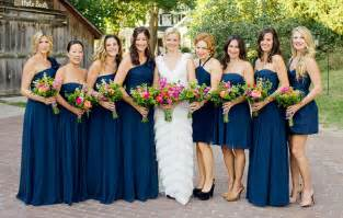 Bridesmaid dresses violet dress uk
