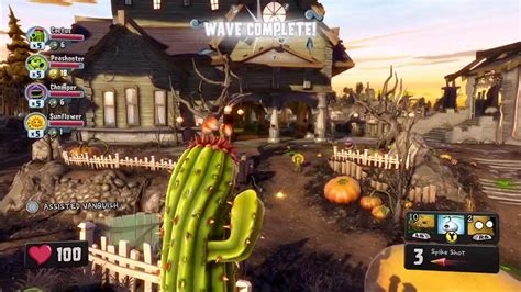 plants vs zombies backyard plants vs zombies garden warfare origin game