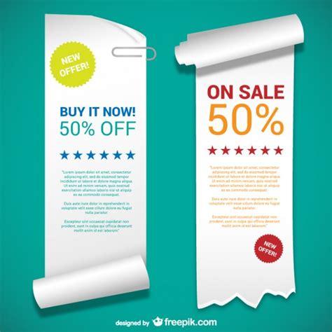Kaos Note Note 23 Bv modelos de papel de faixa baixar vetores gr 225 tis