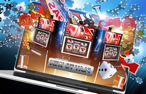 slot  game terkenal  agen game idn poker  menang