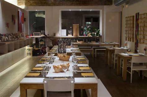 la cucina ristorante mantova lacucina ristorante gourmet a mantova viviconstile