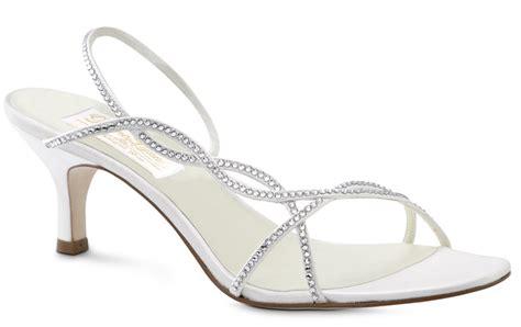Hochzeit Sandalen by Wedding Shoes Wallpaper