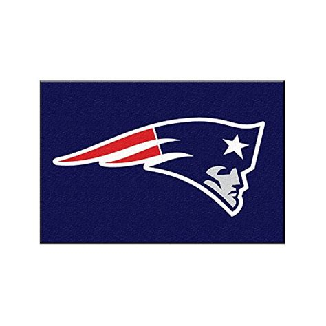 Patriots Area Rug New Patriots Bathroom Rugs New Patriots Nfl 20 Quot X30 Quot Cave Area Rug Welcome New