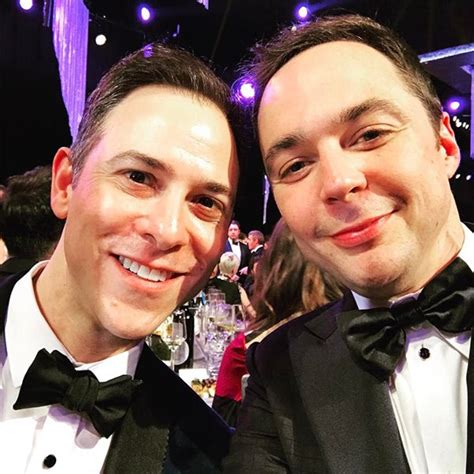 jim parsons new york todd spiewak jim parsons married couple wed after 14