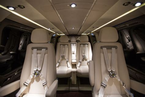 Eurocopter Interior by Image Gallery Ec175 Interior