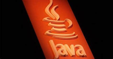 app java mobile top 5 java mobile apps for java phones free