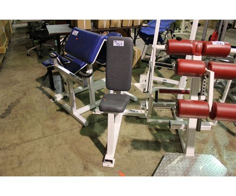 apex flat weight bench apex bench 28 images apex weight bench apex bench salon furniture toronto canada