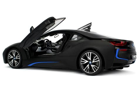 bmw open car price officially licensed bmw i8 authentic w open doors rc