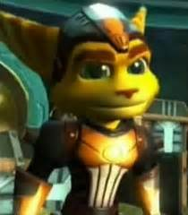 voice actor ratchet game voice of ratchet ratchet clank future tools of