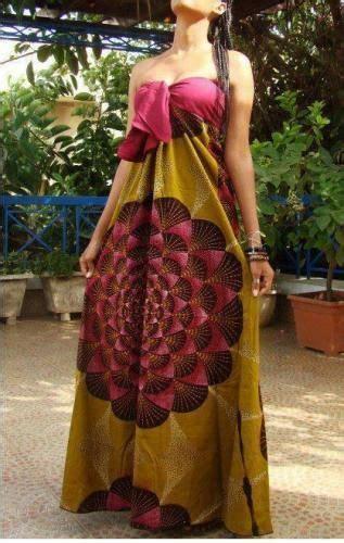 models tenue en pagne on pinterest african prints pagne africain facebook 187 pagne africain mod 232 les de