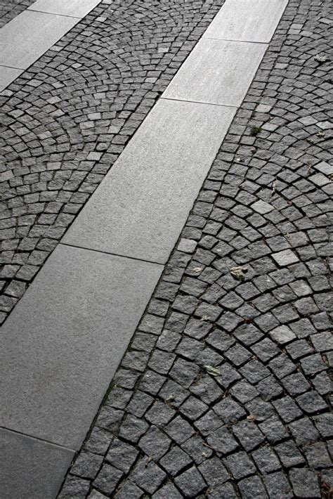 pflastersteine verfugen sand granit pflastersteine verfugen mischungsverh 228 ltnis zement