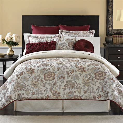 fieldcrest comforter fieldcrest cotton sheets superbsheets