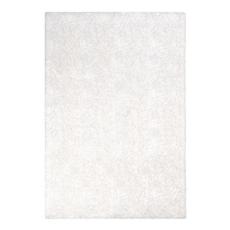 home24 teppich teppich emotion wei 223 140 x 200 cm sch 246 ner wohnen