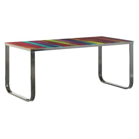 Argos Side Tables Buy Home Rainbow Coffee Table At Argos Co Uk Your Shop For Coffee Tables Side Tables