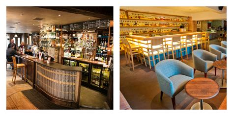 top bars in edinburgh top 10 best whisky bars in edinburgh
