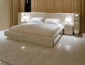 Full Size Sofa Bed Nella Vetrina Visionnaire Ipe Cavalli Magnolia Luxury
