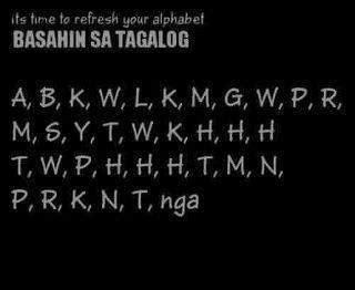 pinoy jokes basahin sa tagalog