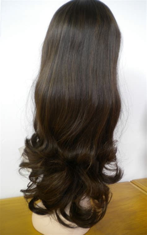 jewish wigs from new york yaffa kosher wigs