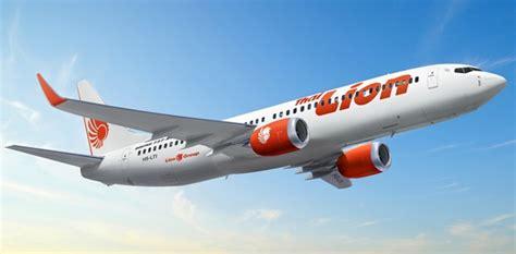 email lion air thai lion air opens low cost bangkok saigon route