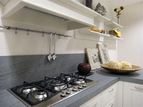 top cucina lube cucina lube cucine agnese classica legno cucine a