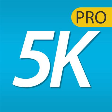 Potatoe To 5k by 5k Trainer 0 To 5k Runner Potato To 5k By Cloforce Llc