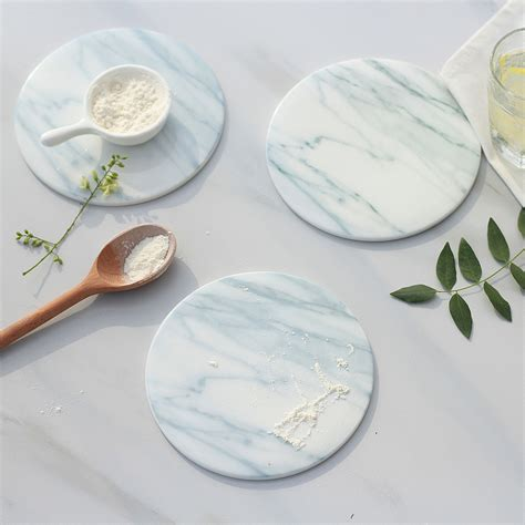 marble wholesale buy wholesale marble coasters from china marble