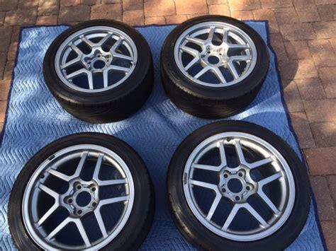fs   oem speedline wheels corvetteforum chevrolet corvette forum discussion
