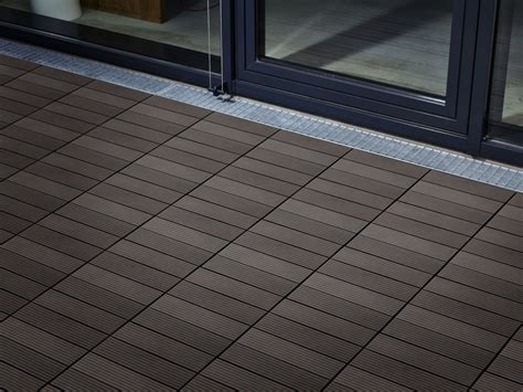 Flooring tiles designs, outdoor interlocking deck tiles