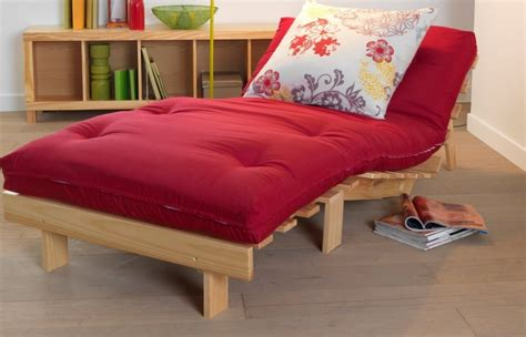 La Redoute Futon by Banquette Futon Convertible La Redoute Photo 9 10 4